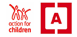 Action for Children Collection Boxes
