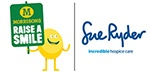 Morrisons & Sue Ryder Partnership