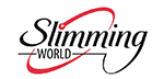 Slimming World Printed T-Shirts